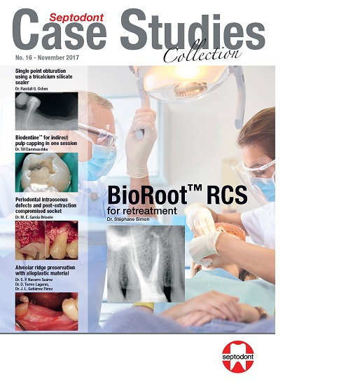 Case Studies Collection 16